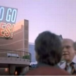 "Would You Rather ""Back to the Future II"" Be Right or the Cardinals Win the World Series?"