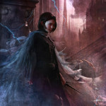 Mistborn: The Trilogy I Should Have Read Long Before Now