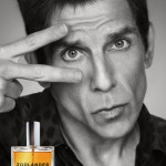 Zoolander 2 Trailer: Way Better Than I Thought It Would Be