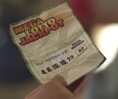 lottery-ticket-jpg