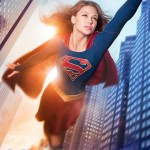 Supergirl: Two Episodes In