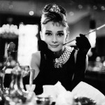Breakfast at Tiffany's: I Don't Understand
