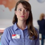 Hero of the Day: Milana Vayntrub