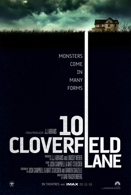 10cl_poster