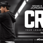 Creed and Ryan Coogler