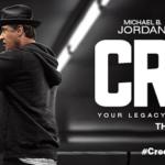 Creed and Ryan Coogler