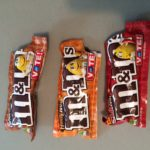Which New M&M Flavor Do You Prefer?