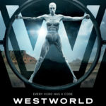 How Would You Spend Your Time in Westworld?