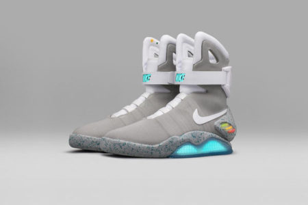 nike-mag-2016-official-05_native_600