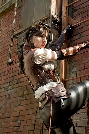 cosplaygen_steampunk_cosplay_25