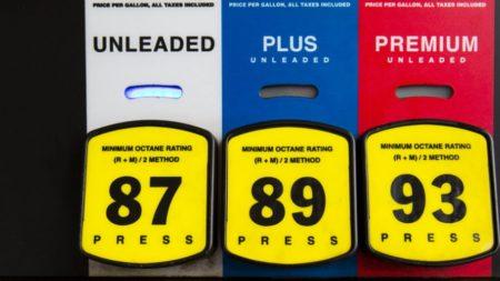fuelgrades