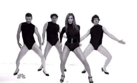 justin_timberlake_is_beyonces_backup_dancer