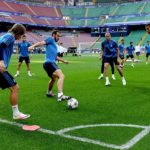 Do Professional Soccer Players Really Need to Run Basic Drills?