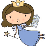 How Much Did the Tooth Fairy Pay You for Your Teeth?