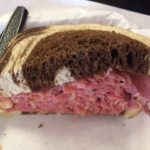 What's the Best Sandwich You've Ever Eaten?