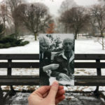 Dear Photograph and The Zookeeper's Wife