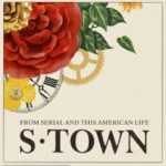 Have You Listened to S-Town?