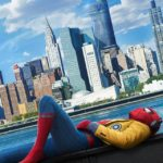 What Did You Think of Spider-Man: Homecoming?