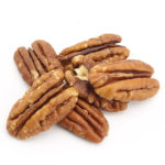 Confession: I Can't Tell the Difference Between Walnuts and Pecans