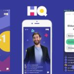 Do You Play HQ Trivia?