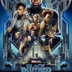 What Did You Think of Black Panther?