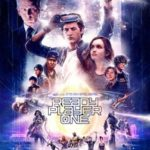 What Did You Think of the Ready Player One Movie?