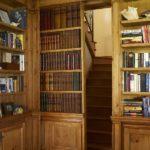Dream Room #5: The Secret Passage Dilemma