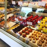 What's the Best Bakery You've Even Eaten Your Way Through?