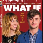 "Have You Watched ""What If""?"