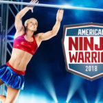 What Do You Think About This Ninja Warrior Advertising Technique?