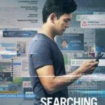 "Did You Watch ""Searching"" This Weekend?"