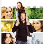 My Top 10 Favorite Romantic Comedies