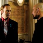 Better Call Saul: The Questions