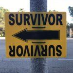 My Survivor Adventure in Photos