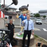 "Ranking the Authenticity of the ""Conan in Japan"" Videos"