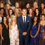 I Watched an Episode of The Bachelor, and I Was Surprised by What Happened