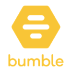 Have You Tried Bumble?