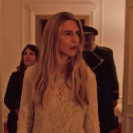 What Did You Think of Season 2 of The OA?