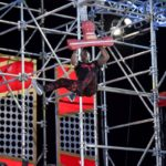 What Did You Think of the American Ninja Warrior Freestyle Event?