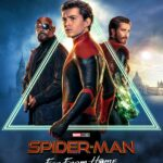 What Did You Think of Spider-Man: Far From Home?