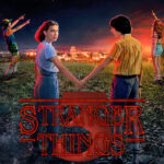 What Did You Think About Stranger Things Season 3?