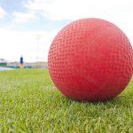 The Kickball Story