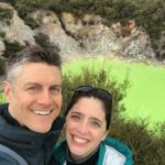 11 Most Beautiful Places We Visited in New Zealand