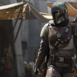 "What Did You Think About ""The Mandalorian""?"