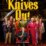 "Have You Seen ""Knives Out""?"
