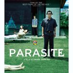 "The Puzzle of the Movie ""Parasite"""