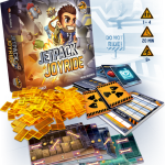 Top 14 Games I Want to Play at Geekway Mini 2020
