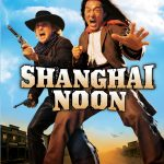Birds of Prey vs. Shanghai Noon: A Tale of Two Decades