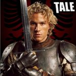 Two Mini Movie Reviews: A Knight's Tale and Mr. Right