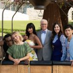 What Did You Think of the Good Place Finale?